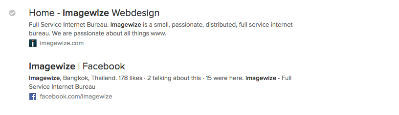 Meta Description