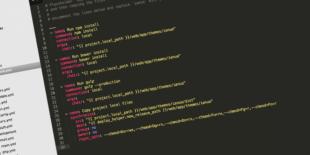 Access MariaDB On Trellis LEMP Using Sequel Pro