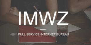 Imagewize Migration – WordPress Migration Case Study
