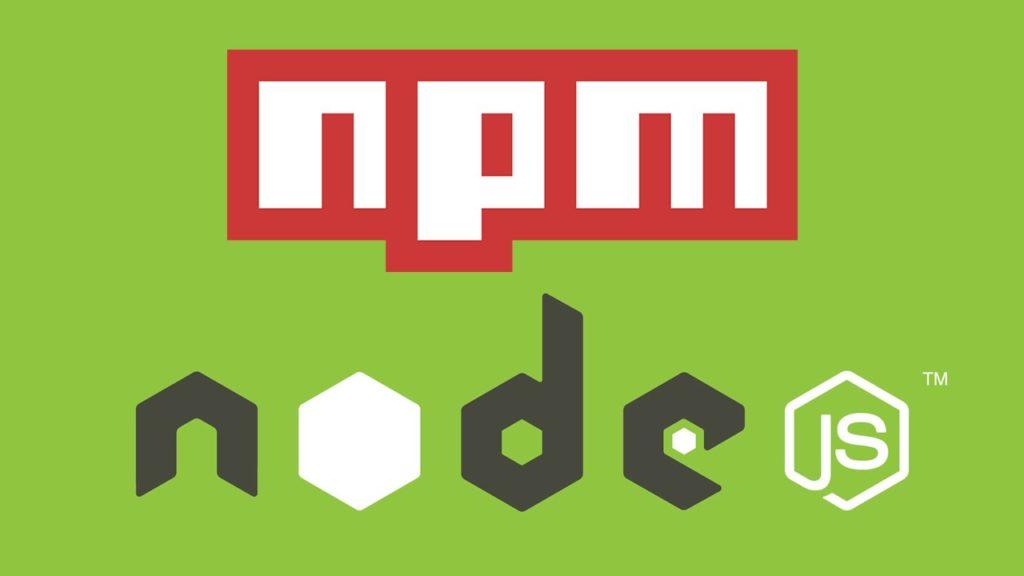 Building a Store with Vue – Part Six: Node, Express, MongoDB